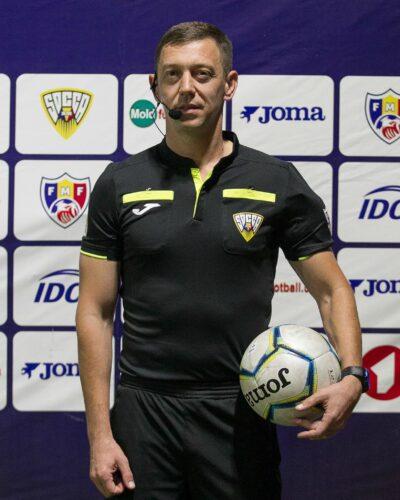 Andrei Diordiev