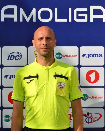 Denis Ivlev