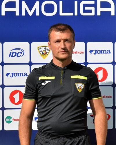 Ruslan Muntean