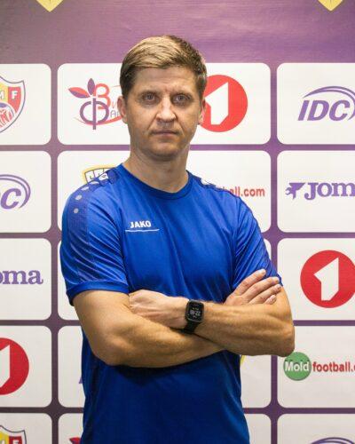 Vasili Ermischin